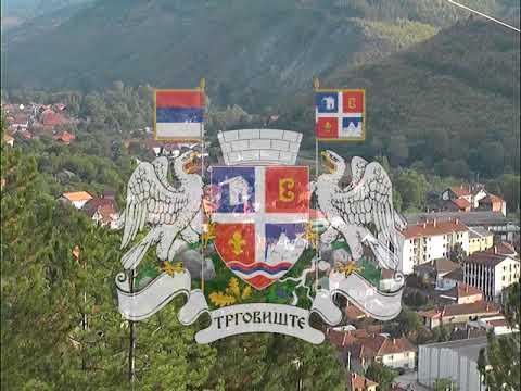 Stanje u opštini Trgovište
