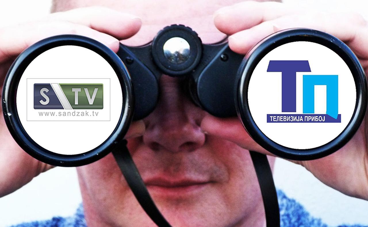 Prijepolje: Novac otišao medijima bliskim SNS-u