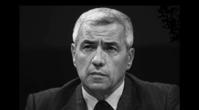Duboko smo zabrinuti zbog ubistva Olivera Ivanovića