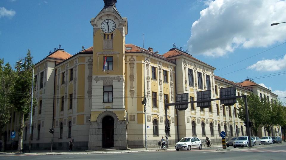 Raskrinkane laži režima – u tužilaštvu u Nišu nema prijava protiv predsednika Dveri