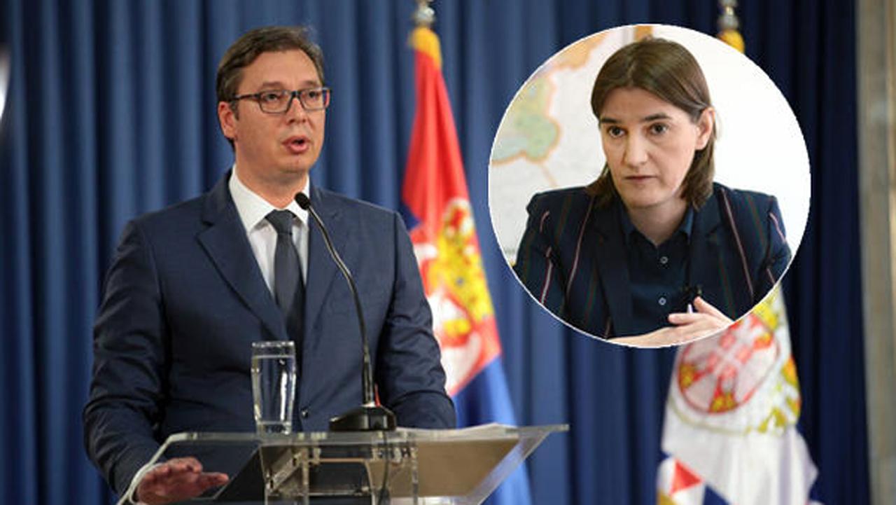 Boško Obradović: 10 pitanja za Vučićevu Vladu