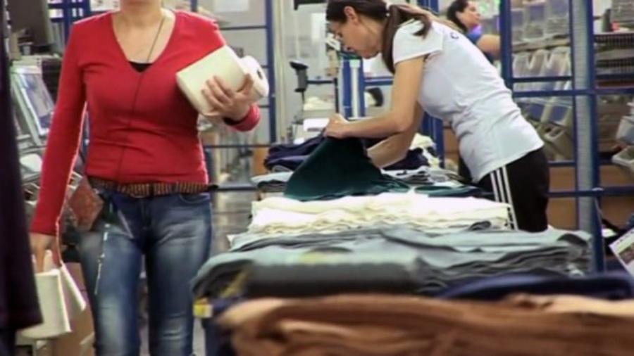 Dveri: Vučićevi investitori ponižavaju radnike -  inspekcija pomaže