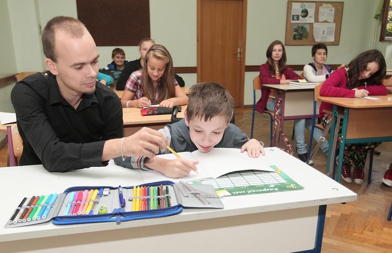 Бранка Мићевић: За децу са потешкоћама у развоју нема новца за пасуљијаде мора да буде