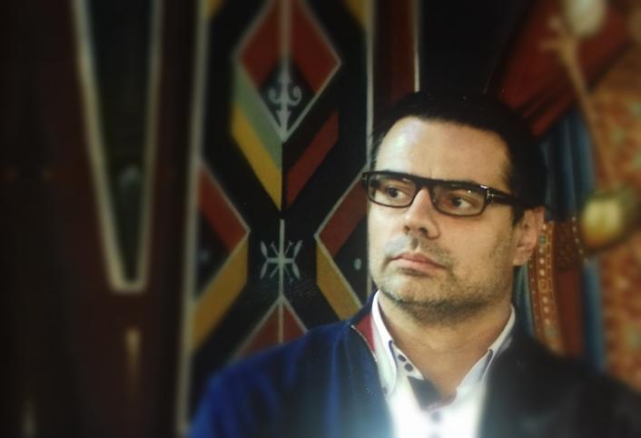 Михаило Лакчевић: Осврт на санкције у компаративном кривичном праву