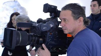 Бошко Обрадовић: Власт да прихвати да Васко Васовић води РТС